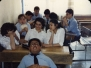 Bornova Anadolu Lisesi - 1987 - Lise 1