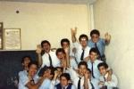 june1987