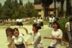 june198720