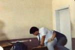 june19873