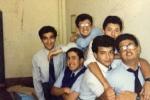 june19874
