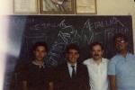 june19875
